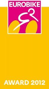 MFE_logo_EurobikeAward12_RGB