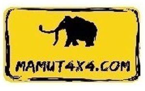 mamut4x4