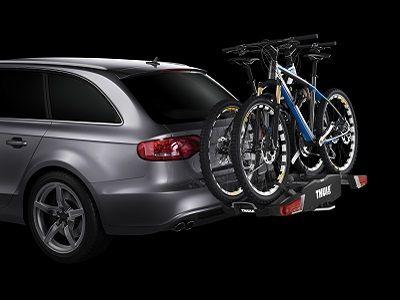 nosaci-bicikla-kuka-kategorija