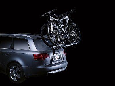nosaci-bicikla-straznja-vrata-kategorija