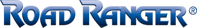 roadranger-logo1