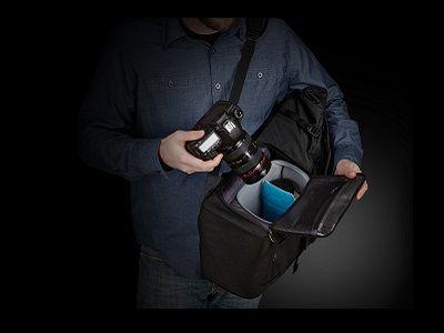torbe-fotoaparati-kategorija