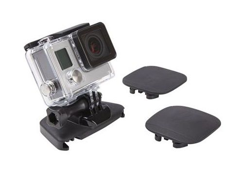 100081_action_cam_mount_00