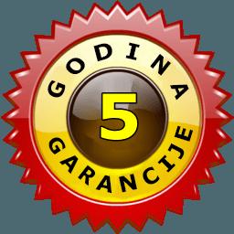 5-godina-garancije