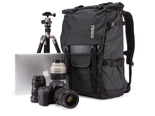 Thule Covert DSLR Backpack_4