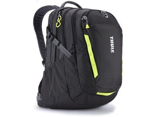 Thule  EnRoute™ Escort Daypack TEED117_DkShadow_01_4