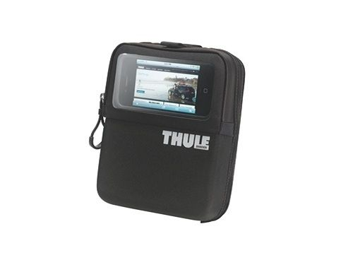 Thule Pack 'n Pedal 100004 Bike Wallet_4