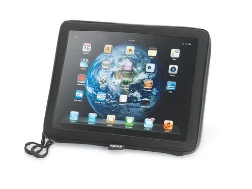 Thule Pack 'n Pedal 100014 iPad Map Sleeve_4