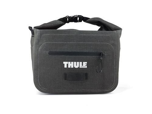 Thule Pack 'n Pedal 100080 Basic Handlebar Bag_4