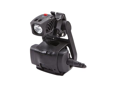 Thule Pack n Pedal 100083 Light Holder_4
