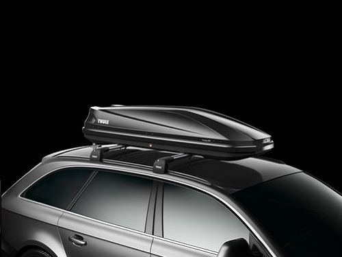 Thule Touring 600 Black OC_4 (1)