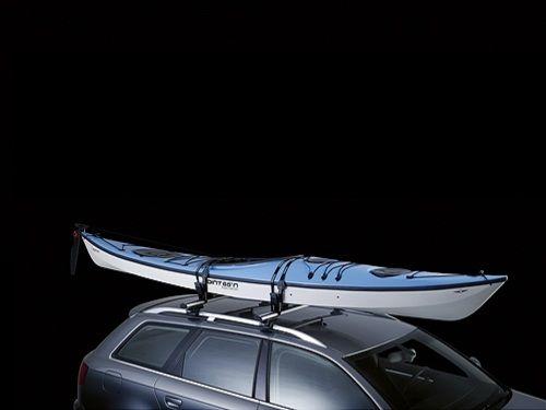 Thule_Kayak_Carrier_874000_WLOC_ black_4 (1)