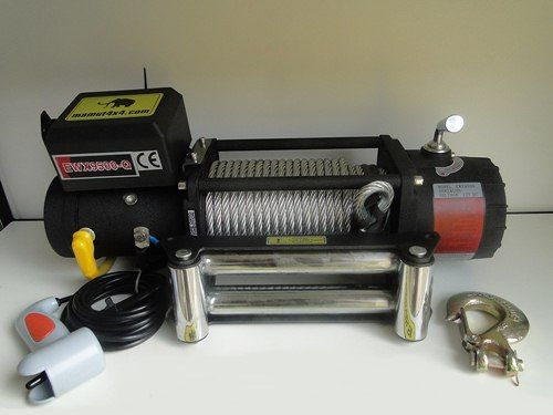 ewx9500 ld