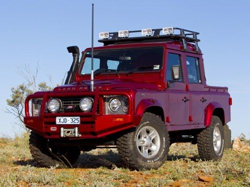 land-rover-arb