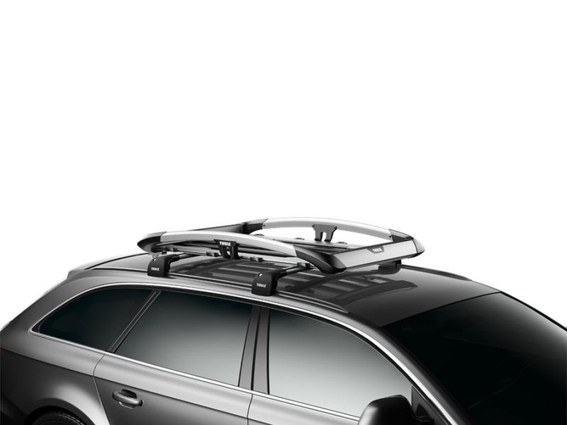 thule-trail-823000-size-m-on-roof_4