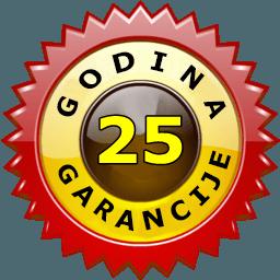 25-godina-garancije