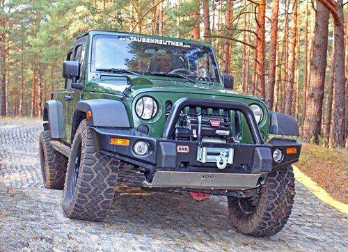 Jeep-Wrangler-J8-2-8-CRD-AAV-Taubenreuth