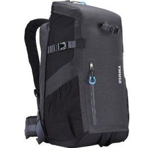 Ruksaci i torbe za fotoaparate