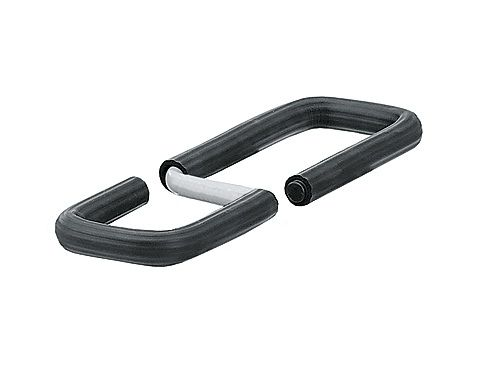 Thule_Ladder_Step_Adapter_310000_P_0