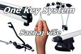 onekey-system-1