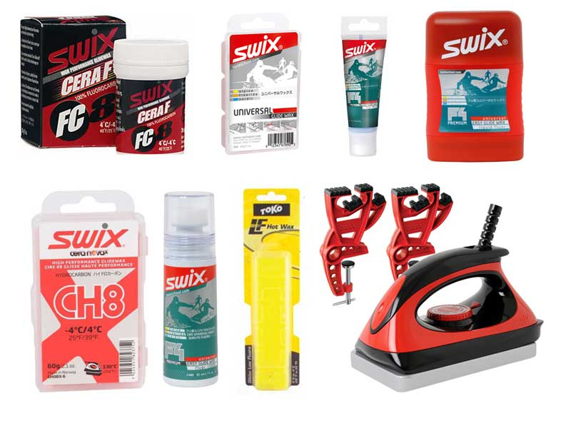 swix-reklama