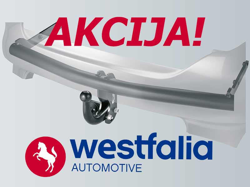westfalia-kuka-1