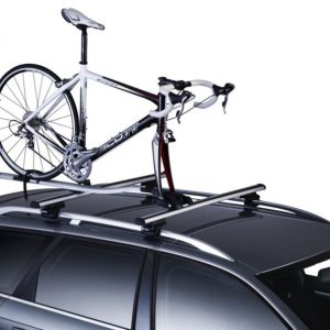 Thule OutRide 561 krovni nosač bicikla 3