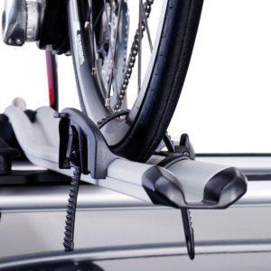 Thule OutRide 561 krovni nosač bicikla 4