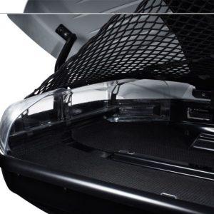 Thule Excellence 900 XT crno-bijela limited ed. krovna kutija 5