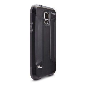 Navlaka Thule Atmos X3 za Samsung Galaxy S5 crna 2