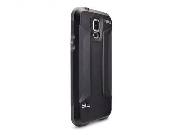 Navlaka Thule Atmos X3 za Samsung Galaxy S5 crna 1