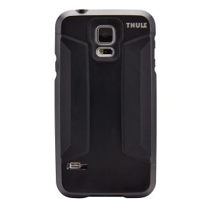 Navlaka Thule Atmos X3 za Samsung Galaxy S5 crna 3