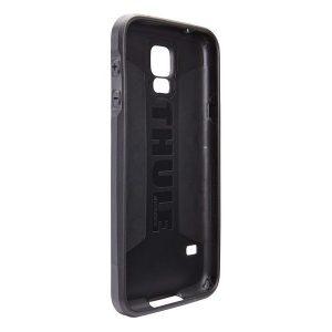 Navlaka Thule Atmos X3 za Samsung Galaxy S5 crna 5