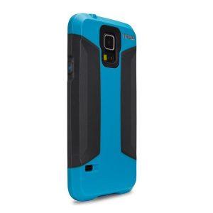 Navlaka Thule Atmos X3 za Samsung Galaxy S5 plavo-crna 2