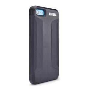Navlaka Thule Atmos X3 za iPhone 5c crna 2