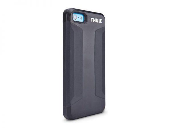 Navlaka Thule Atmos X3 za iPhone 5c crna 1