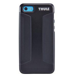 Navlaka Thule Atmos X3 za iPhone 5c crna 3