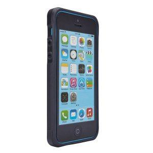 Navlaka Thule Atmos X3 za iPhone 5c crna 4