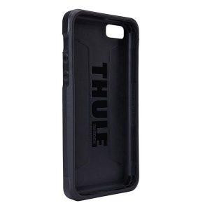 Navlaka Thule Atmos X3 za iPhone 5c crna 5