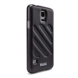 Navlaka Thule Gauntlet za Samsung Galaxy S5 crna 2