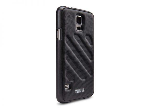 Navlaka Thule Gauntlet za Samsung Galaxy S5 crna 1