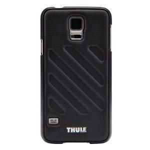 Navlaka Thule Gauntlet za Samsung Galaxy S5 crna 4