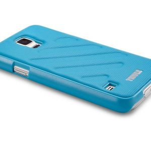 Navlaka Thule Gauntlet za Samsung Galaxy S5 plava 5