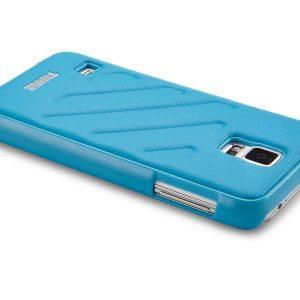 Navlaka Thule Gauntlet za Samsung Galaxy S5 plava 6