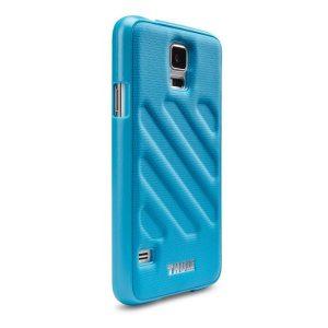 Navlaka Thule Gauntlet za Samsung Galaxy S5 plava 2