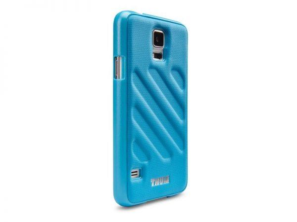 Navlaka Thule Gauntlet za Samsung Galaxy S5 plava 1