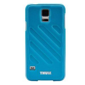 Navlaka Thule Gauntlet za Samsung Galaxy S5 plava 3