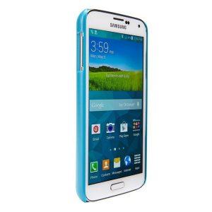 Navlaka Thule Gauntlet za Samsung Galaxy S5 plava 4