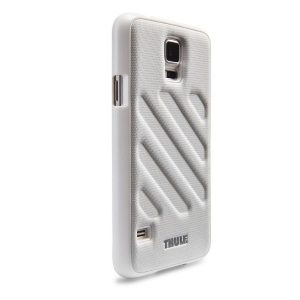Navlaka Thule Gauntlet za Samsung Galaxy S5 bijela 2