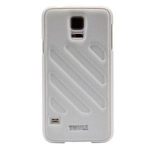 Navlaka Thule Gauntlet za Samsung Galaxy S5 bijela 3